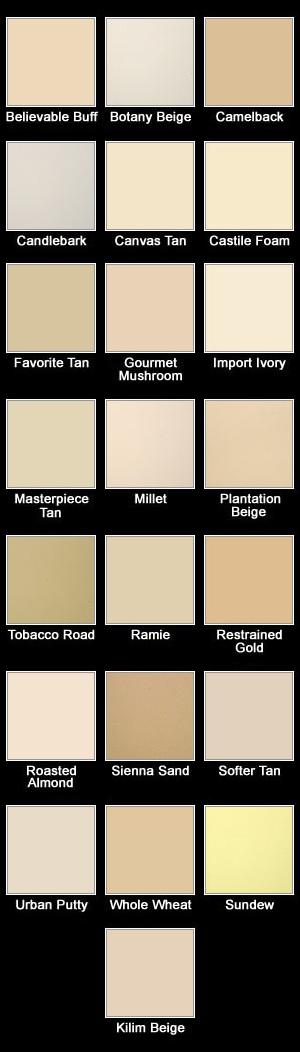 Help Me Pick A Paint Color Thenest